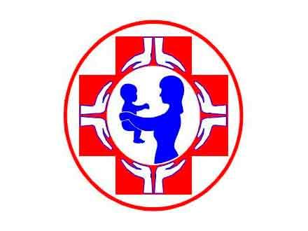 ohmatdyt logo