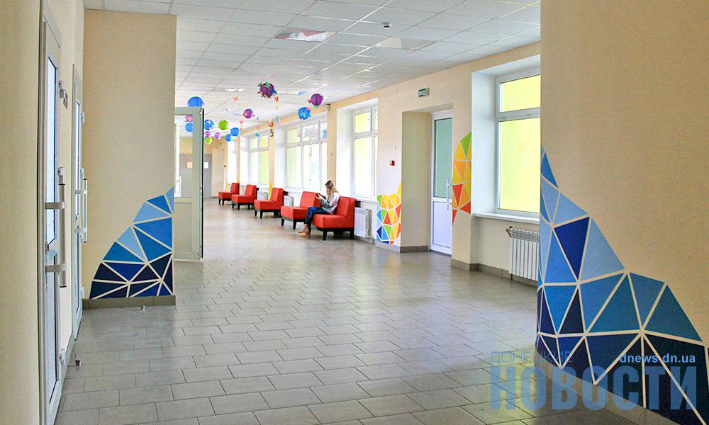 rekonstruktsiya opornoj shkoly v slavyanske oo ripla modul