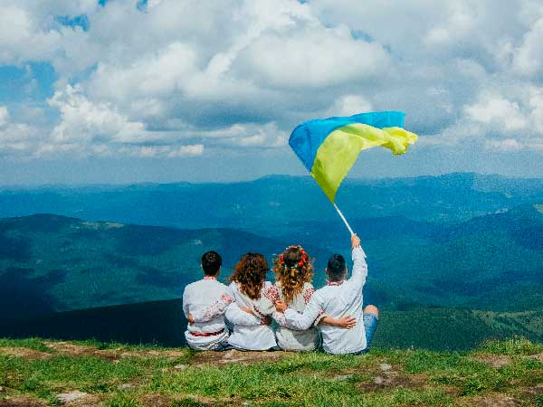 riola modul Pozdravlyaem S Dnem Nezavisimosti Ukrainy